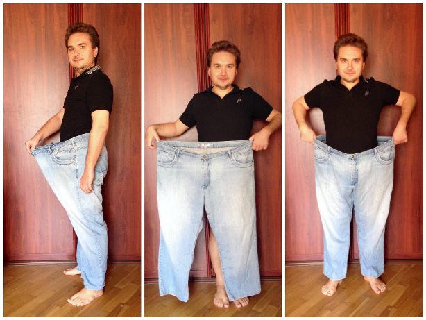 Турбослим  Диеты и похудение